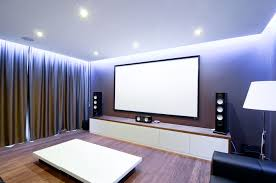 home theater designers. home theater design ideas glamorous theatre designers