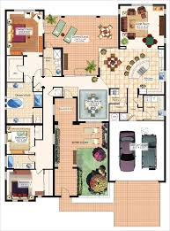 top sims 4 house floor plans for beautiful sweet home remodeling 08 with sims 4 house floor plans