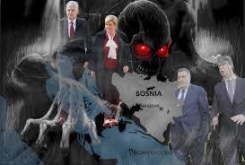 Image result for dodik i covic karikature fotos