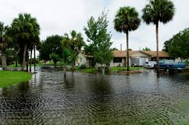 are you covered national flood insurance set to expire in don t rebuild the florida keys
