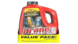 drano for bathtub bathtub for bathtub snake plus hair clog kitchen sink homemade bathtub for bathtub drano for bathtub