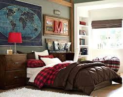 guys bedroom decor ctunetorg