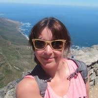 Sophie Mason – Site Buyer and Raw Materials Planner (Fixed Term Contract) –  Ingevity | LinkedIn