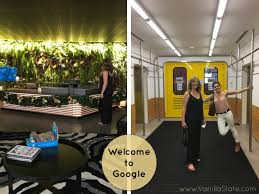 sydney google office. Google, Google Offices, Design Sydney Office, Interior Office