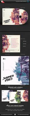 Best 25 Cover Template Ideas On Pinterest Binder Cover