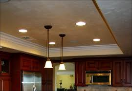 ... Drop Lights For Kitchen Island Kitchen Kitchen Island Led Lighting  Kitchen Ceiling Lamps ...