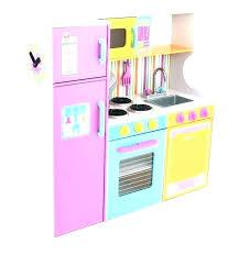 childrens kitchen set sets toys r us alway childrens kitchen set