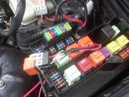 bmw e36 328i fuse box wiring library bmw e36 328i fuse box