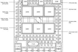 wiring diagrams for kenworth t800 the wiring diagram Kenworth T800 Fuse Box Location kenworth t800 radio wiring diagramon kenworth t800 fuse panel, wiring diagram 2006 kenworth t800 fuse box locations