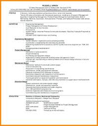 Entry Level Civil Engineering Resume Examples Template Gallery Of