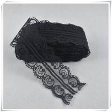 Compare Prices on Nigerian Wear- Online Shopping/Buy Low Price ...