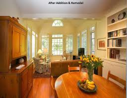 Kitchen Dining Room Remodel Dining Room Renovation Ideas Inspiring Nifty Dining Room Dining
