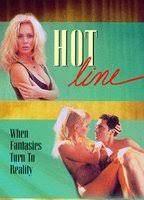 Hot Line Nude Scenes Aznude