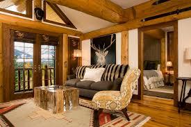 mountain modern living room grace