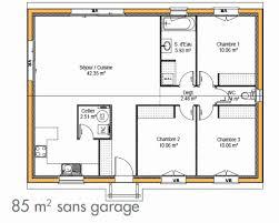 Great ... Plan Maison Moderne New Plan De Maison Gratuit A Telecharger Plan De Maison  Moderne Gratuit ...