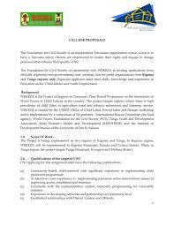 council tax essay