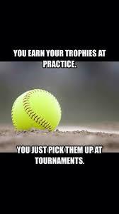 Keepin' It Real Softball⚾ Pinterest Softball Baseball And Fascinating Pinterest Softball Quotes
