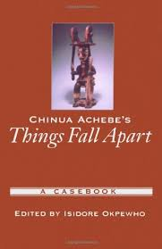 things fall apart essays gradesaver things fall apart chinua achebe