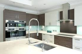 cashmere deep caviar residential kitchen zodiaq london sky quartz colors sky zodiac quartz