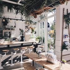 best 25 interior shop ideas