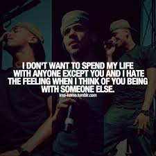J Cole Love Quotes Mesmerizing Love Quotes Tumblr J Cole The Holle