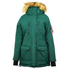Mountain Horse Jacket Size Chart Horse Equipment Equestrian Clothing Riding Gear Online
