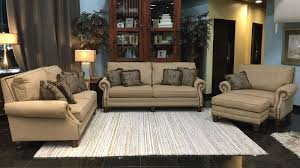 Living Room Furniture Austin Austin Wheat Living Room Collection Gallery