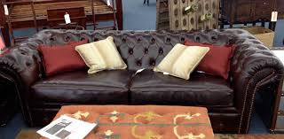 Leather Couch Restoration Love Restoration Hardware But Dont Love The Price Tags Driven