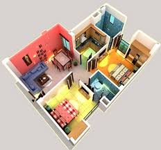 800 sq ft house plans lovely duplex house floor plans indian style of 800 sq ft
