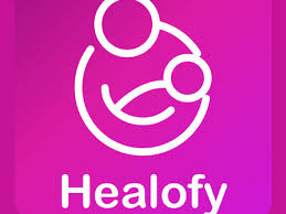 Healofy App Banned Healofy App Returns In A New Avatar