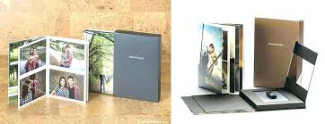 coffee table book wedding custom coffee table book custom coffee table book coffee table book maker coffee table book