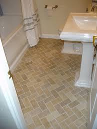 Bathroom Tile Floor Bathroom Floor Tile Designs Black And White Bathroom Floor Tiles