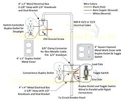 leviton dimmer wiring diagram 3 way best of new almond beauteous leviton dimmer switch wiring diagram leviton dimmer wiring diagram 3 way best of new almond beauteous lighted switch