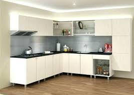 kitchen cabinet doors calgary kitchen cabinets in kitchen cabinet door doors inspirational marvellous refurbished cabinets