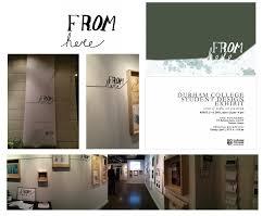 Graphic Design Toronto College Graphic Design Alana Maria Design