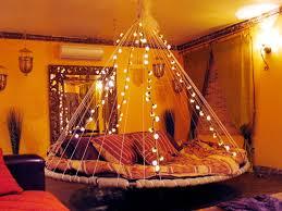 moroccan bedroom morocoan