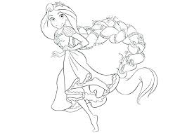 Princess Jasmine Colouring Pages Trustbanksurinamecom