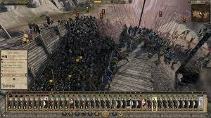 Total War: Attila pc-ის სურათის შედეგი