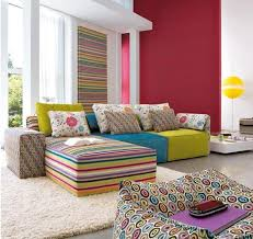 bright colored furniture. colored furniture 25 bright interior design ideas and colorful inspirations for home photo details from these gallerie m