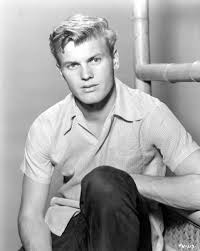 Actor Keith McDermott on Dating Tab Hunter and Sparring With ...