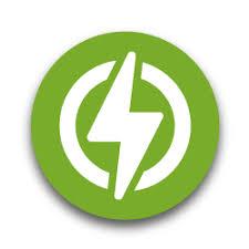 diesel generator icon. Comprehensive Range Of Gas \u0026 Diesel Generators Generator Icon A