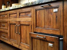 kitchen kitchen cabinet spanish translation with kitchen