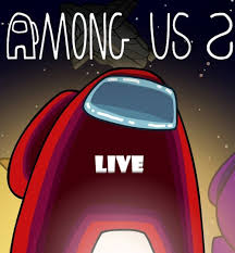 Among Us Live Wallpapers on WallpaperSafari