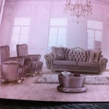 furniture setting style in your home with royal furniture memphis