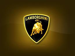 lamborghini logo hd wallpapers 1080p. Perfect Lamborghini Lamborghini Logo Wallpaper On Hd Wallpapers 1080p B