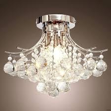 crystal halo chandelier light fixture for kitchen long chandelier over dining table restoration hardware halo chandelier