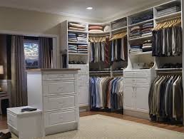 Best 25 Ikea Closet Hack Ideas On Pinterest  Ikea Closet Shelves Ikea Closet Organizer With Drawers