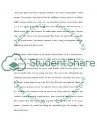 children s literature compare and contrast the depiction of essay related essays treasure island journal