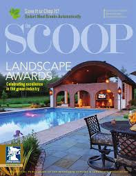 Southview Design St Paul Mn The Scoop Online March 2015 By Minnesota Nursery