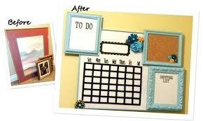 dry erase corkboard magnificent pictures of cork board for home wall decoration stunning decorative calendar combo